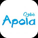 Logo-Apola-ogbe-512