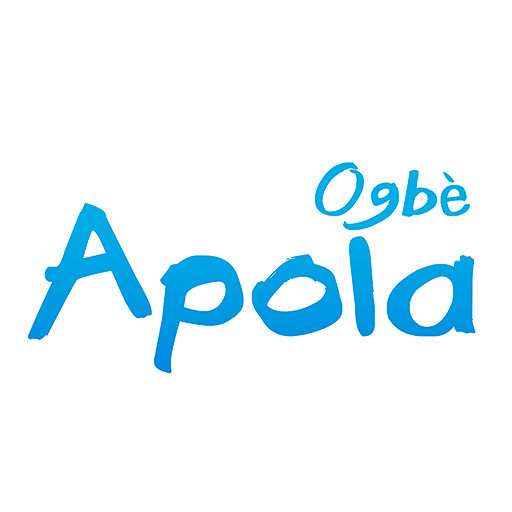 Applications Apola Ogbe