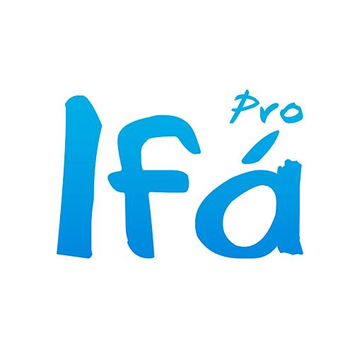 Ifá tradicional Pro es la primera aplicación sobre la práctica Yoruba con los audios en Yoruba