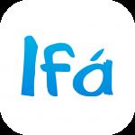 Ifá Tradicional, la primera app gratuita de la práctica tradicional