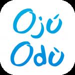 App Oju Odu