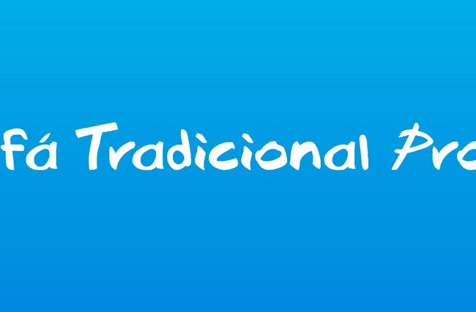 App Ifá Tradicional pro