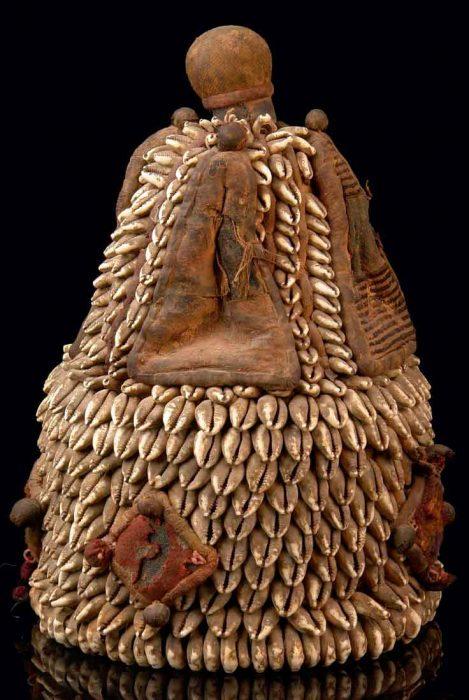 Ile Ori Tradicional