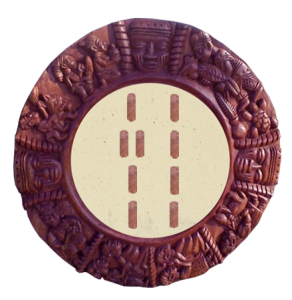 Ogbe Otura, signo revelado en la letra del año 2020