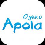 Aplicación de ifá Apola Oyeku
