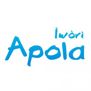 Apola Iwori, nueva app de Ifá