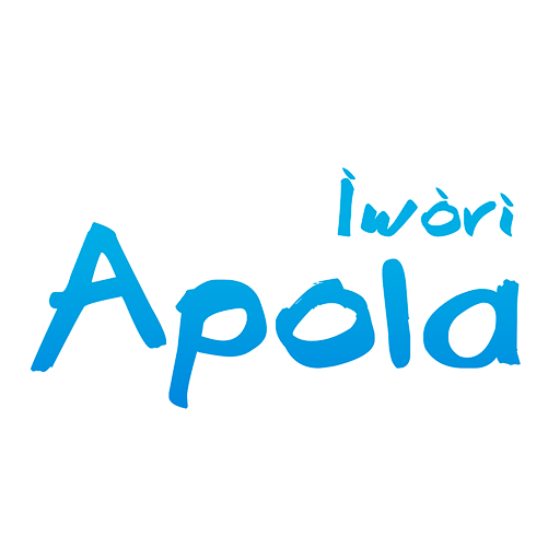 Aplicación Apola Ìwòrì