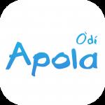 Apola Odi, nueva app de Ifá